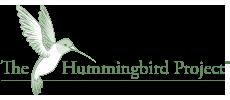 Hummingbird Therapeutic Activity Program